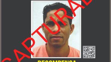 Photo of Chefão da milícia em Nova Iguaçu, Van Damme é preso