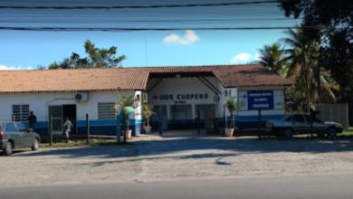 Photo of Justiça absolveu suspeitos de desvio de medicamentos de posto de saúde para a milícia de Itaguaí