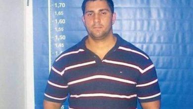 Photo of Promotor de Justiça diz que escudo baleado é indício de resistência do capitão Adriano na Bahia