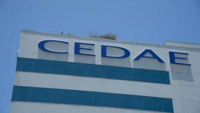 Photo of Cedae é multada em cerca de R$ 5,6 milhões por incêndio no Museu Nacional