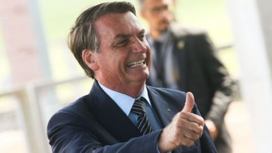 Photo of Presidente Bolsonaro pode enviar reforma administrativa ainda esta semana
