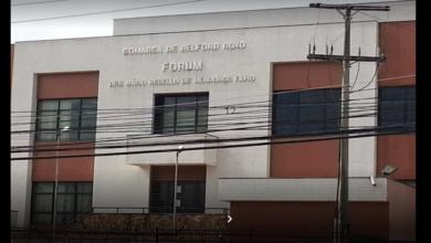 Photo of 'Narcomilícia' cobrava até R$ 3.000 mensais de distribuidores de gás em Belford Roxo