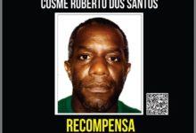 Photo of Bandido condenado a 73 anos ganha direito de trabalhar fora mas não volta para a cadeia