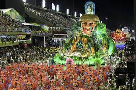 Photo of Mangueira lidera ranking histórico de todos os carnavais desde 1932