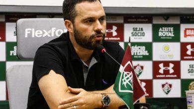 Photo of Fluminense estaria correndo risco de penhora por 'calote' em construtora do CT