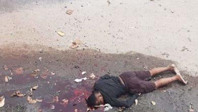 Photo of CV ataca Lemos de Brito e mata três milicianos