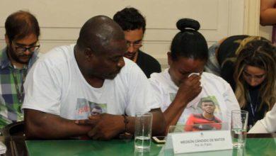 Photo of Flamengo busca redução da pensão às famílias para menos de um salário mínimo