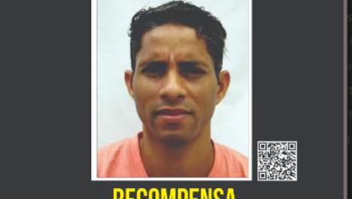 Photo of Chefe de milícia em Nova Iguaçu é envolvido em pelo menos três homicídios