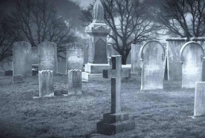 Photo of Cemitérios e funerárias se preparam para aumento do Coronavírus no Brasil