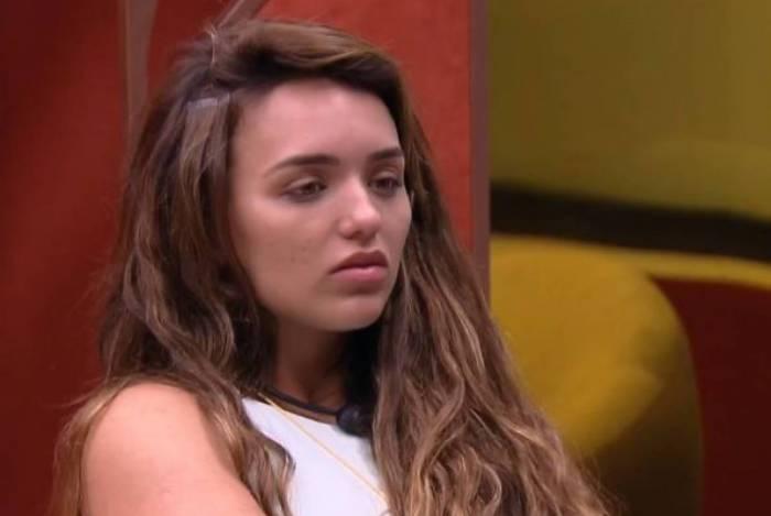 "Photo of Rafa reclama de sujeira e Marcela defende Daniel no ""BBB 20"""