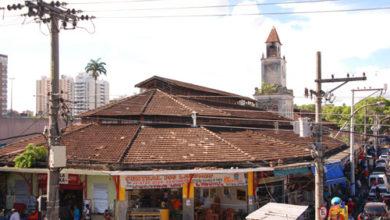 Photo of PMs ajudariam quadrilhas a explorar 'lotadas' no Norte Fluminense, aponta denúncia