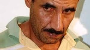 Photo of Rabicó (CV) é reconhecido por foto como autor de roubo e tem prisão decretada