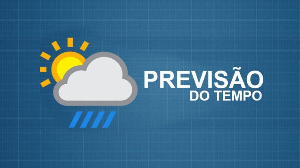 Photo of Confira a previsão do tempo para hoje no Rio