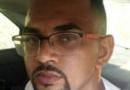 Preso, filho de Beira-Mar (CV) responde a ação suspeito de ser líder de quadrilha internacional de tráfico de drogas e armas
