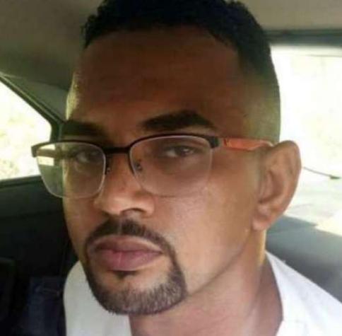 Photo of Preso, filho de Beira-Mar (CV) responde a ação suspeito de ser líder de quadrilha internacional de tráfico de drogas e armas