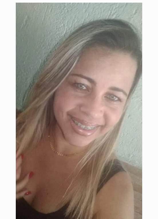 Photo of Mulher é assassinada no dia do seu aniversário em Volta Redonda