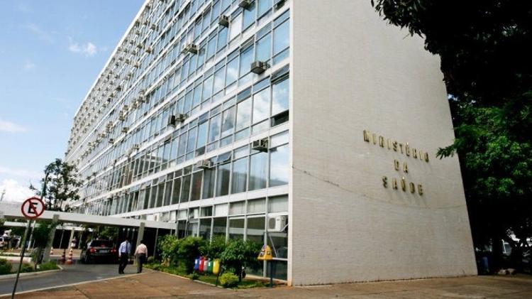 Photo of Ministério da Saúde informa números contraditórios sobre a covid-19