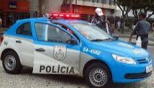 Photo of PM do Rio já apreendeu mais de 13 mil armas e capturou cerca de 15 mil suspeitos em 2020