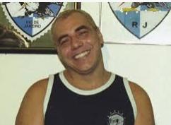 Photo of Aniversariante, traficante Celsinho da Vila Vintém (ADA) recebe homenagem no Facebook. Conheça a história