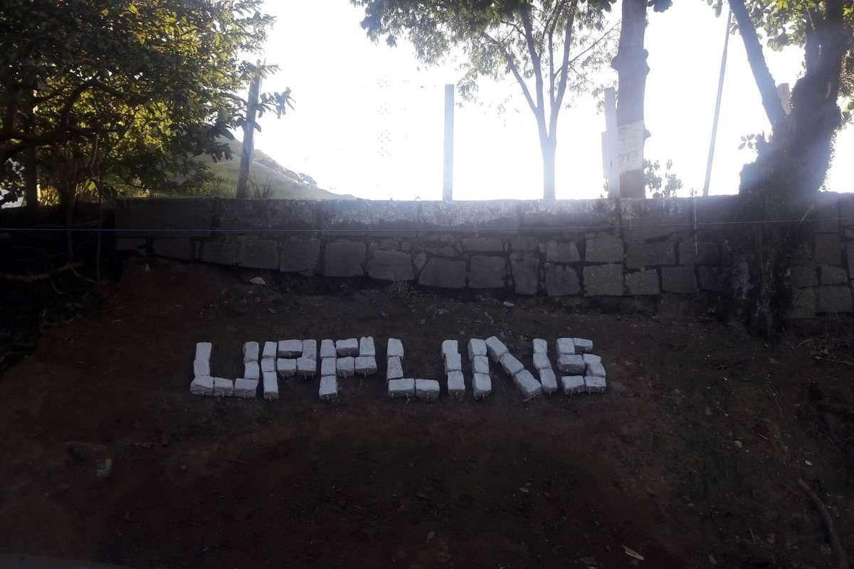 Photo of Base da UPP do Lins é atacada e traficante acaba preso