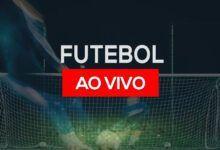 Jogo do Sport ao vivo: veja onde assistir Coritiba x Sport na TV e Online pelo Campeonato Brasileiro