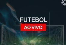 Flamengo Ao Vivo, Jogo do Flamengo, Onde assistir Ceará x Flamengo