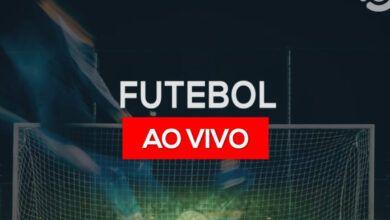Photo of Jogo do Flamengo ao vivo: veja onde assistir Atlético-GO x Flamengo na TV e Online pelo Brasileirão 2020