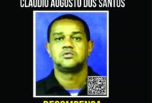 Photo of Rapaz foi morto por descumprir ordens do tráfico nos Prazeres (CV) mas Justiça livrou a cara do chefão