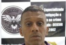 Photo of Bandido do Rio (CV) preso tinha casa com vista para o mar em Pipa (RN) e veículo de luxo