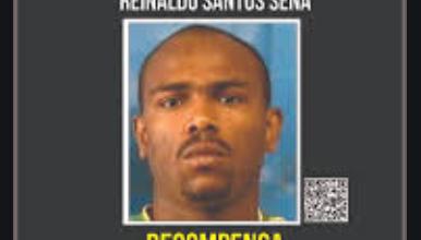 Photo of Dedé da Mangueira (CV) é acusado de tentar executar PMs, errar portaria e atingir fatalmente moradora