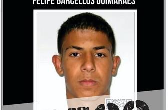 Photo of Preso em Magé condenado a seis anos de prisão por roubo