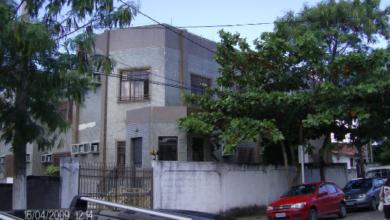 Photo of Tráfico (CV) matou comerciante em São Pedro da Aldeia porque ele discordava da venda de drogas perto do seu bar