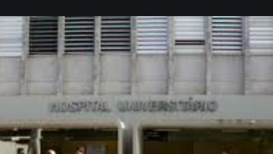 Photo of Três PMs são mortos após serem surpreendidos por homem armado em São Paulo