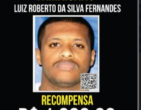 Photo of Homem que não prestava conta das drogas que vendia caiu no 'Tribunal do Tráfico' da Camarista Méier (CV)