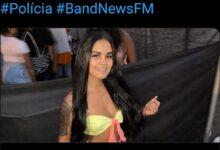 Bianca Lourenço 2