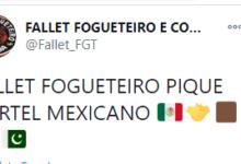Cartel Sinaloa