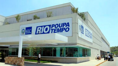 Rio Poupa Tempo Baixada Fluminense 1