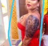 Travesti Yasmin