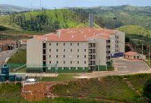 Mcmv Barra Mansa